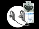 Tp. Hà Nội: Plantronic 903+ Tai nghe thể thao từ Plantronic CL1163845