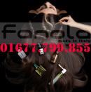 Tp. Hồ Chí Minh: Chuyên cung cấp dưỡng tóc Fanola Made in Italy Toàn Quốc CL1130139