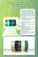Đồng Nai: Dây đai nhựa PET CL1162966