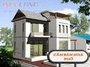 Tp. Hồ Chí Minh: Bán nhà hẻm 10m đường Nguyễn Kiệm, Q. Phú Nhuận. Giá: 5 tỷ CL1166022
