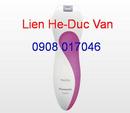Tp. Hồ Chí Minh: @@@ Máy tẩy lông Panasonic ES2081-quà tặng bạn, bạn gái, sinh nhật vợ. .. CAT17_132_196