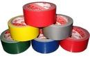 Cà Mau: Chuyên sản xuất Băng Keo, Màng PE giá sỉ - 090 318 2769 CL1163627