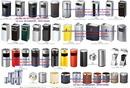 Tp. Hà Nội: Chuyên cung cấp thùng rác văn phòng, dịch vụ vệ sinh công nghiệp trọn gói CL1163433