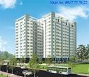Tp. Hồ Chí Minh: căn hộ cheery 2 thanh toán trả chậm không lãi suất CL1163759