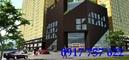 Tp. Hồ Chí Minh: căn hộ cheery 4 tiện ích nâng cao trung tâm Thủ Đức CL1163759
