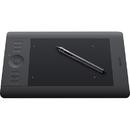 Tp. Hồ Chí Minh: Bảng vẽ Wacom Intuos5 Touch Small Pen Tablet (PTH450) CL1163570