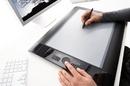 Tp. Hồ Chí Minh: Wacom Intuos4 Extra Large Pen Tablet. Mua hàng Mỹ tại e24h. vn CL1171581