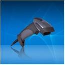 Tp. Hà Nội: Đầu đọc mã vạch Symbol LS2208 , Phổ biến nhất, giá rẻ nhất, chế độ bảo hành tốt CL1164128