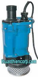 Tp. Hà Nội: Máy bơm nước thải Tsurumi dòng KTZ, bơm chìm bơm bùn ktz411 LH:0983480878 CL1163829