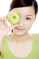 Tp. Hồ Chí Minh: Chăm sóc làn da sáng đẹp với thực phẩm bổ dưỡng CL1167724P7