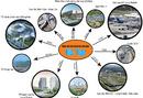 Tp. Hồ Chí Minh: Tại sao phải xem khi đầu tư BDS ĐỒNG NAI ? CL1159985