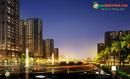 Tp. Hà Nội: Căn hộ time city giá rẻ cắt lỗ cao S = 75m2 , hướng Nam(lh:0902. 283. 198) CL1163160