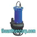 Tp. Hà Nội: Máy bơm nước thải thả chìm Tsurumi dòng KRS, Bơm bùn Nhật Bản 0983480878 CL1163108