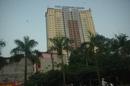 Tp. Hà Nội: Bán căn hộ chung cư FLC quận cầu giấy giá 20. 5 tr/ m CL1163160