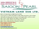 Tp. Hồ Chí Minh: Saigon pearl Apartments for lease CL1163114