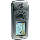 Tp. Hồ Chí Minh: Máy định vị cầm tay Garmin GPS 76CSX Handheld GPS. Mua hàng Mỹ tại e24h. vn CL1163586