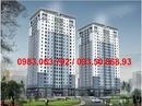 Tp. Hà Nội: Bán chung cư 125D Minh Khai - SkyLight Giá chỉ từ 20. 2 tr/ m2(có VAT) CUS21490