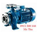 Tp. Hà Nội: Máy bơm nước công nghiệp: Trục ngang - Trục đứng CL1163493
