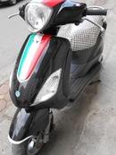 Tp. Hà Nội: ae mình cần bán 2 xe piagio FLY đời cao , đẹp và chất nguyên bản CL1183189