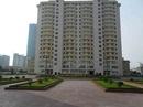 Tp. Hà Nội: Bán gấp căn hộ chung cư Nam Trung Yên S=47m2( 2phòng ngủ) giá rất rẻ. CL1164573