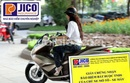 Tp. Hồ Chí Minh: Bảo hiểm xe máy giá rẻ nhất thị trường TP HCM CL1633132
