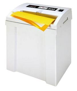 Máy hủy tài liệu hủy vụn tài liệu, CD, ghim kẹp, ghim bấm, tài liệu tuyệt mật (L