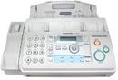 Tp. Hà Nội: Máy Fax Panasonic KX-FP701Sản phẩm mới nhất kết nối máy tính giá chỉ 2. 098k CL1163266
