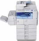 Tp. Hà Nội: Máy Photocopy CANON được bán rẻ nhất tại Tân Phát (Liên hệ Ms Mai: (04)35. 666. 55 CL1163266