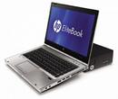 Tp. Hồ Chí Minh: HP Elitebook 8460p 2620M|8G|320G|ATI 1g|14inch|BluRay - Chất lượng doanh nhân CL1163817