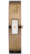 Tp. Hồ Chí Minh: Đồng hồ nữ DKNY Ladies NY8294(chính hãng). Mua hàng Mỹ tại e24h. vn CL1163631