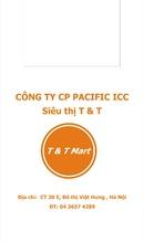 Tp. Hà Nội: In tui nylon sieu thi, tui thoi trang: LH 0914963908 CL1163533