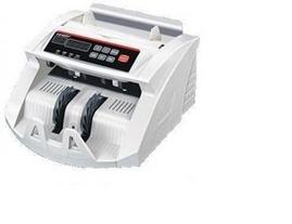 Máy đếm tiền Xiudun 2200C(Modun) Tốc độ đếm : 1000 tờ/ phút -Kích thước : 320x288