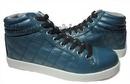 Tp. Hà Nội: Giày nam Linhkent giúp bạn cao lên 5-9cm Bí mật! Giá rẻ kiểu dáng trẻ trung 2012 CL1164549