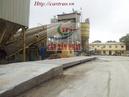 Hưng Yên: Cc cân điện tử 100 tấn, cân ô tô 100 tấn, can dien tu 100 tan, cân 100 tấn CL1163576