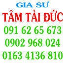 Tp. Hồ Chí Minh: Gia sư tiếng Anh uy tín tại TPHCM CL1033234