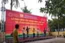 Tp. Hồ Chí Minh: Cho thuê khung Backdrop ngoài trời , 0822449119, HCM CL1171498P7