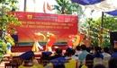 Tp. Hồ Chí Minh: Cho thuê âm thanh ánh sáng giá ưu đãi cho sinh viên, 0822449119, HCM CL1163517
