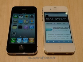 iphone 4s-32gb xach tay moiws 100%