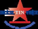 Tp. Hồ Chí Minh: Thủ tục thành lập doanh nghiệp CL1162591