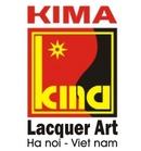 Tp. Hà Nội: KIMA nha san xuat Son mai truyen thong CL1165021