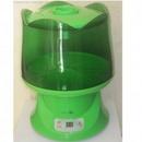 Tp. Hà Nội: Máy trông rau mầm - cung cấp rau sạch cho cả mùa đông! CL1164113