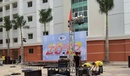 Tp. Hồ Chí Minh: Cho thuê âm thanh ánh sáng ca nhạc ngoài trời, 0822449119, Đông Dương CL1163517