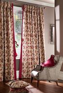 Tp. Hà Nội: mành rèm hiện đại ,giá phải chăng CL1164113
