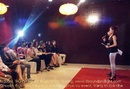 Tp. Hồ Chí Minh: Cho thuê âm thanh ánh sáng văn nghệ doanh nghiệp, 0822449119, Đông Dương CL1163572