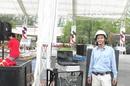 Tp. Hồ Chí Minh: Cho thuê nhà bạt che nắng mọi kích cỡ, 0822449119, Đông Dương CL1163572