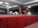 Tp. Hồ Chí Minh: Cho thuê sàn sân khấu trải thảm, 0822449119, Đông Dương CL1163790
