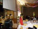 Tp. Hồ Chí Minh: Cho thuê màn chiếu, máy chiếu, 0822449119, Đông Dương CL1163572