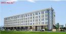 Tp. Hồ Chí Minh: cho thuê căn hộ Beehome Tân bình gói 6 năm giá 189tr CL1163535