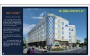 Tp. Hồ Chí Minh: cho thuê căn hộ Beehome Tân bình gói 6 năm giá 189tr view sân golf CL1163535