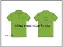 Tp. Hà Nội: •Nhận cung cấp quần áo thời trang giá rẻ - Thời trang Nguyễn Gia CL1164646